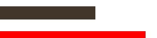 试药员logo